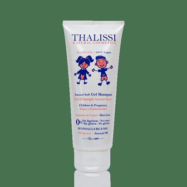 Gel-Shampoo-Natural-Suave-210ml
