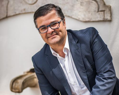 Dr Leonardo Monteiro